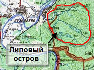 lik-kuzbassa.narod.ru/C.files/kuzede13-1.jpg
